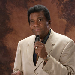 Charley Pride and Willie Nelson would often play practical jokes on each other while on tour.