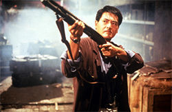 John Woo&#039;s action classic hasn&#039;t been matched since.