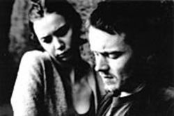 Damien Rice: The next Jeff Buckley, or a bird-doggin'  John Mayer with an Irish accent?