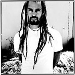 Right-wingers fill Michael Franti with dread.