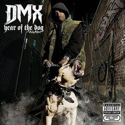 There might be a reason DMX missed his usual No. 1 debut spot, but fans won't care.