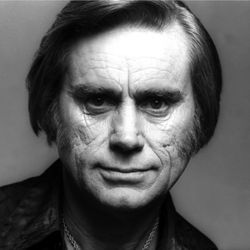 George Jones — a bad shot, great singer andÉthe founder of a university?