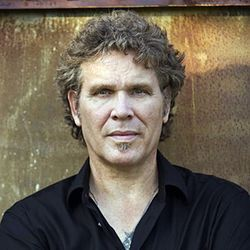 Doyle Bramhall Sr.