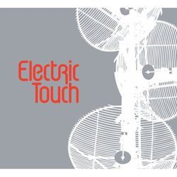 Electric Touch: Audacious debut from Texas classic-style rockers.