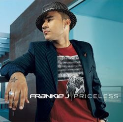 Houston&#039;s Frankie J takes fans on a smooth ride.