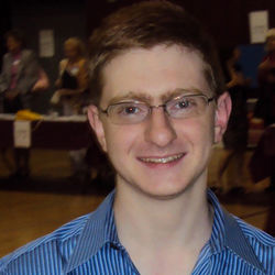 Rutgers freshman Tyler Clementi jumped to his death after he and a male date were spied on by Clementi's roommate.