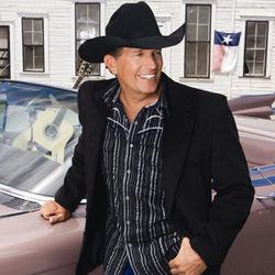 As he cruises into his third decade atop country music's heap, George Strait's onetime ­rivals are nothing but fool hearted memories.