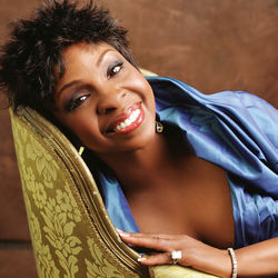 License to Kill: Motown's only Bond girl, Gladys Knight.
