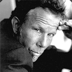 Tom Waits is back, sooty as ever, from rooting through the dustbin of history.