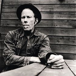 Houston&#039;s long and crooked streets hold a lot of charm for Tom Waits.