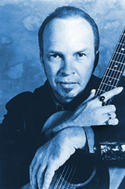 When his father died, Dave Alvin found comfort in the arms of old American folk music.