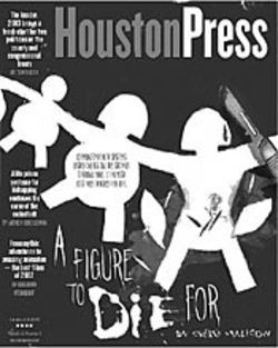 As seen in the January 2, 2003, issue