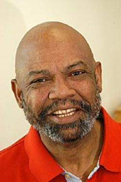 Life&#039;s change-up: Ellis, now clean and sober at age 60, 