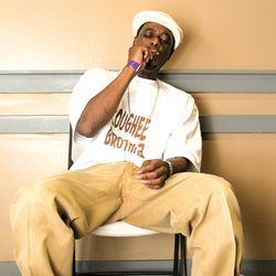 Devin the Dude