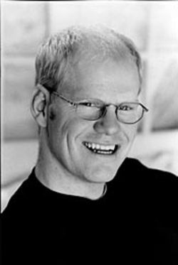 Jim Gaffigan