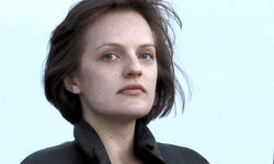 Elisabeth Moss as Robin Griffin in Sundance's Top of the Lake.