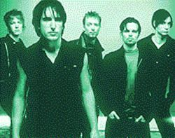The mastermind behind Nine Inch Nails, Trent Reznor has managed to run his band as tightly as a ship yet retain a devoted corps of outstanding musicians.