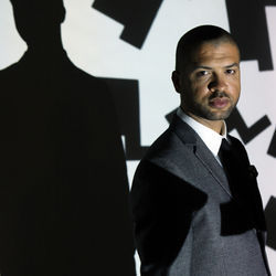 "Jason Moran's genius spans T.S. Monk to ""Planet Rock."""