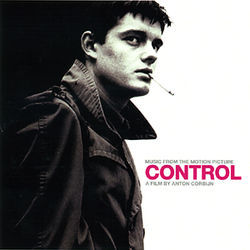 Control: Welcome to Manchester, blokes.