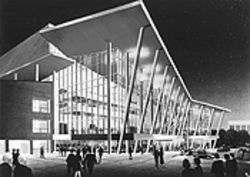 As the Hobby Center prepares to open in May, some insiders grumble about the TUTS debut lineup.