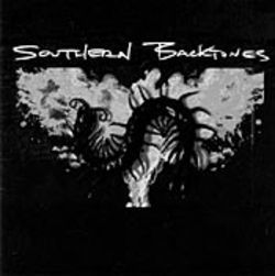 The Southern Backtones come into their Britpop-tinged own.