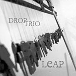 Drop Trio takes a Leap of improvisational faith.