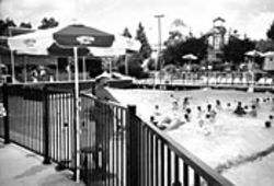 SplashTown bills itself as perfect for kids, but problems have existed for years.