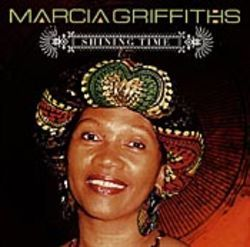 Griffiths shifts with the island rhythms.
