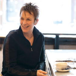 Mary Gauthier explores grief and spiritual growth via a very personal song cycle.