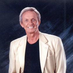 Clint Eastwood gave Mel Tillis a cameo in his 1978 movie Every Which Way But Loose.