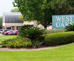 Texas has fined West Oaks $155,000 since March 2007 for violations of state regulations.