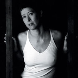 Soul Survivor: Michelle Shocked does it her way.