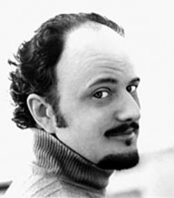Jeffrey Eugenides gets the willies when he opens  Middlesex.