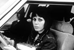 Personal Velocity is not your average chick flick. Just ask Fairuza Balk.