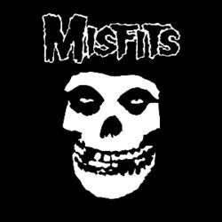 "Misfits: Asking, ""Mommy, can I go out and kill tonight?"" for 30 years."