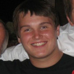 Christian Bjerk, 18, of North Dakota, died after ingesting drugs originally purchased from Motion Research.