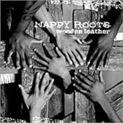 Country boys can survive: Nappy Roots come to the  big city and keep their soul intact.