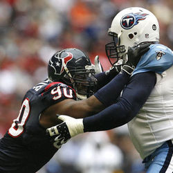 NO. 90