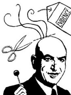 Telly Savalas's hair sample to be re-examined by  HPD's crime lab?