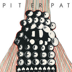 Pit er Pat has created post-twee, a new genre all their own.