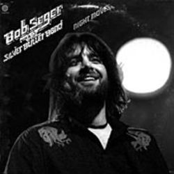 "Schneider looked ""exactly like Bob Seger at a certain  age."""