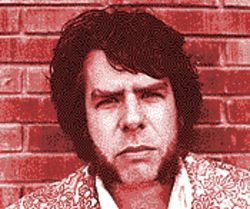 To paraphrase the Dead Milkmen: If your holiday ain't got no Mojo Nixon, then your holiday could use some fixin'.