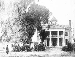 By the 1890s the Jackson plantation was dependent upon convict labor.