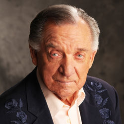 Help celebrate Ray Price's birthday.