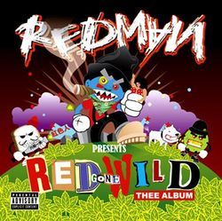 Redman's first recording in six years, Red Gone Wild suffers from too many skits and guest stars, as well as poor production.