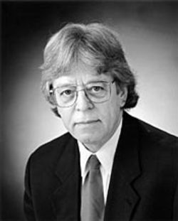 Keith Stroup, a Washington, D.C., attorney, founded 