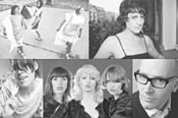 The electroclash rogues' gallery: Should you bother getting to know them?
