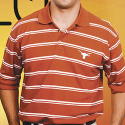 Can VY rock the polo?