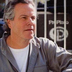 Robert Earl Keen: What he really means...