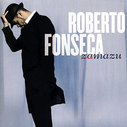 Ex-Buena Vista Social Club member Fonseca delivers a remarkable CD.